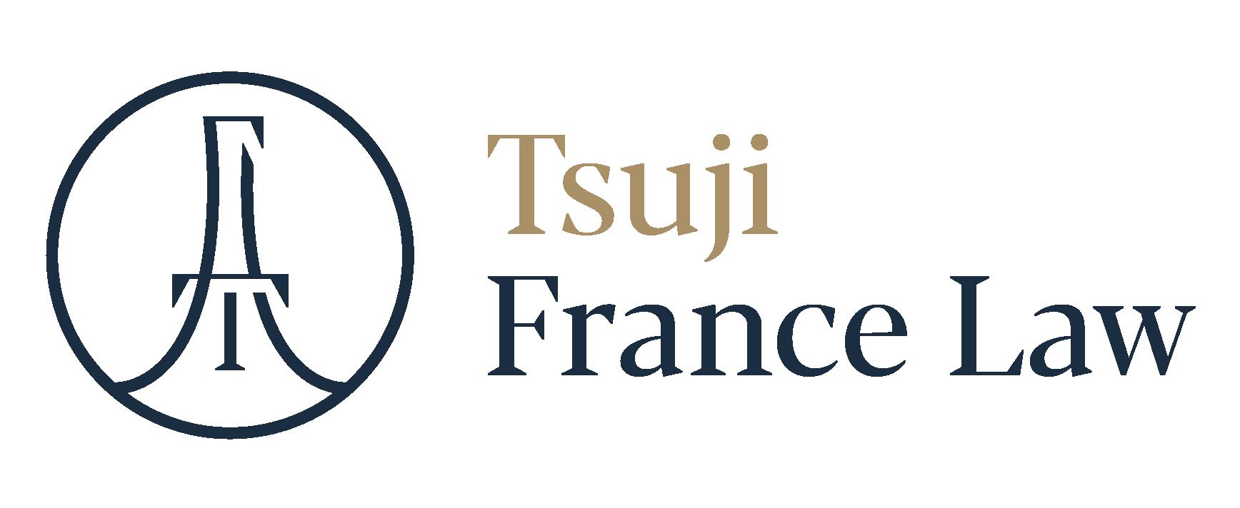 Tsuji France Law