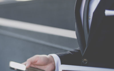営業停止命令と保険会社の対応